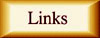 button-links.jpg (7524 bytes)