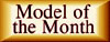 button-modelofthemonth.jpg (9281 bytes)
