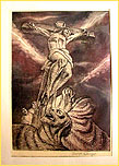 etching-crucifixtion-copy.jpg (18467 bytes)