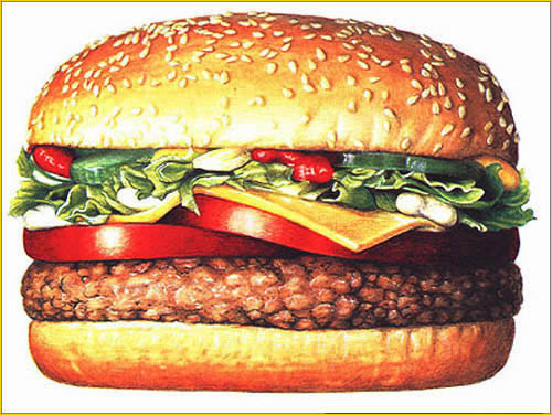 illustrations-mcdlt.jpg (66872 bytes)