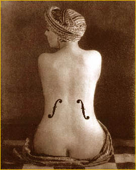 manray-bio-cello.jpg (23818 bytes)