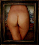 mona-lisa-butt copy.jpg (16858 bytes)