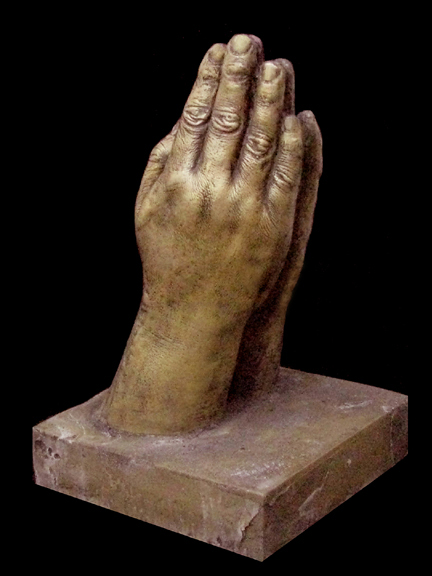 praying_hands.jpg (124773 bytes)