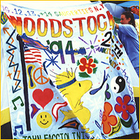 woodstock-sign.jpg (56185 bytes)
