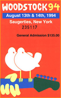 woodstock-ticket.jpg (39458 bytes)